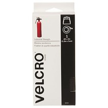 VELCRO Brand Industrial Strength Fasteners, Tape, 4ft x 2in (Pack of 1) - €11,13 EUR