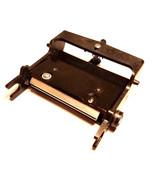 KYOCERA Thermal Print Head E26015292739 TKH 259-E2601529 for ID Card Pri... - $89.10