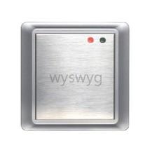 Waterproof 125KHz EM RFID ID Access Control Can Work Outside Free 5pcs C... - $50.86