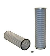 J Deere Air Filter Purolator A63019 WIX 42675 Baldwin PA2368 Donaldson p145756 - $28.06