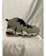 Nike Air Max CB34 Men's Basketball Sneakers 414243-003 (Store Sample) - $65.00