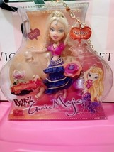 2006 Bratz Genie Magic CLOE Doll    MGA Entertainment   NRFB - $104.00