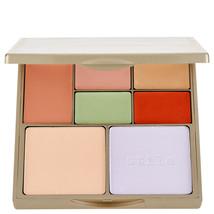 Stila Correct & Perfect Color Correcting Palette   - $39.61