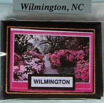 DOLLHOUSE Wilmington NC Photo Album & Pictures 2328S Jacqueline's Miniat... - $5.55