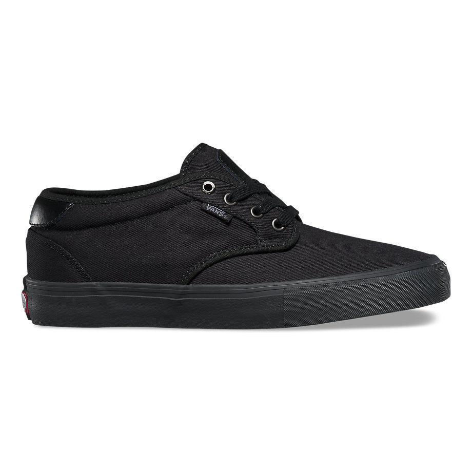 5730cd0498419c VANS Chima Estate Pro (Marble) Black Skate and 50 similar items