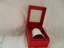 Hallmark Keepsake 2008 Porcelain Bell NIB - $7.91