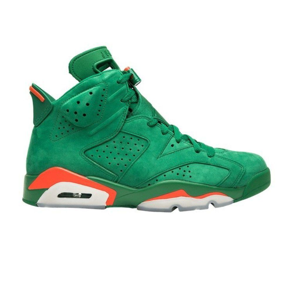 on sale 18a30 c2f84 Air Jordan Retro 6 NRG Gatorade Size 10 and 21 similar items. S l1600