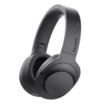 Sony WH-H900N Bluetooth Noise Canceling Headphones, Brand New, Factory S... - $299.99