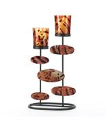 Tiger-riffic Candleholder 10014602 - $22.09