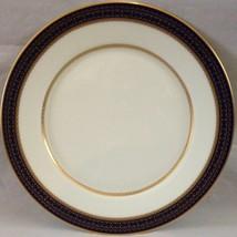 Oxford china ( div of Lenox ) CORTINA Dinner plate - $15.00