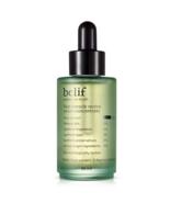 [Belif] Peat miracle revital serum concentrate 30ml 1.01oz Wrinkle Care ... - $67.20