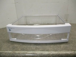 GE REFRIGERATOR SNACK PAN PART # WR32X26217 - $68.00