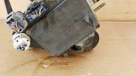 03-04 Lexus Gx470 Toyota 4Runner Abs Brake Master Cylinder Pump Assembly Module image 5