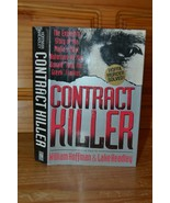 Contract Killer : The Explosive Story of the Mafia's Most Notorious Hitm... - $8.01