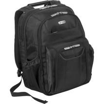 Targus TBB012US Zip-Thru Air Traveler Backpack, Fits 16 inch Widescreen Laptop,  - $121.85