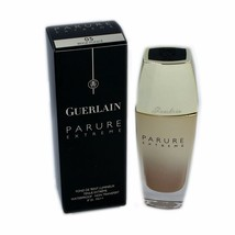 Guerlain Parure Extreme Luminous Extreme Wear Foundation SPF20 30ML #05-G40746 - $58.91