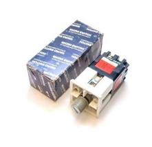 New Honeywell  910BGD013  Micro Switch Rotary Selector Switch - $299.99