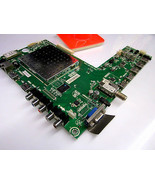 Hisense 167648 (165995) Main Board for 55K610GWN (See Important Note) - $83.00