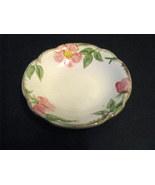 Franciscan Ware Desert Rose Pair of Berry Bowls (2)l Vintage - $8.00