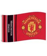 Manchester United F.C. Flag WM - $50.99