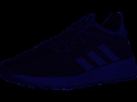 adidas Questar X BYD Womens Sneaker size 11 - $48.51