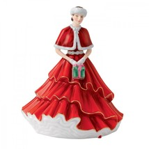2016 Christmas Annual Petite of the Year, A Gift for Christmas NEW IN TH... - $89.09