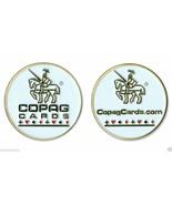 Copag Card Guard - $7.03