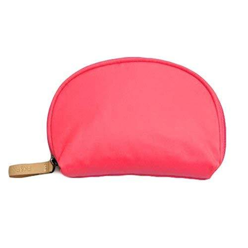 Cosmetic Bag Cosmetic Pouch Portable Small Makeup Bag Travel Toiletries Bag