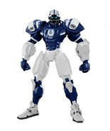 Indianapolis Colts FOX Sports Robot - $48.59