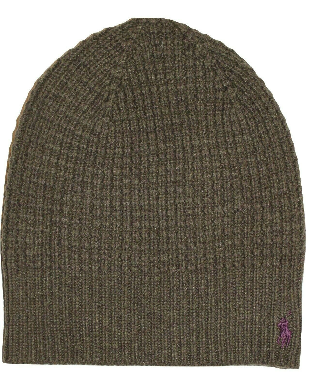 ad669e677 Polo Ralph Lauren Hat: 1 customer review and 181 listings