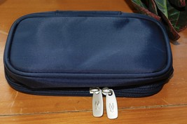 Classic American Airlines Amenity Comfort Bag - Bag Only