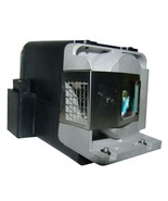 Viewsonic RLC-051 Compatible Projector Lamp With Housing - $46.99