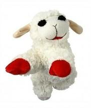 "Multipet Lamb Chop 6"" - £9.19 GBP"