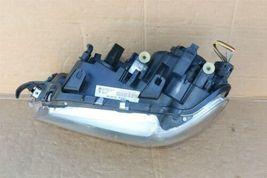 06-08 BMW E65 E66 750i 760i HID Xenon AFS Adaptive Headlight Driver Left LH image 5