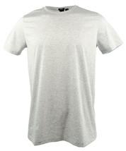 Hugo Boss Men's Tessler 75 Short Sleeve Slim Fit Crewneck T-Shirt - $69.90