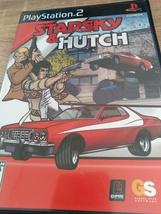 Sony PS2 Starsky & Hutch image 1