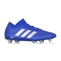 Adidas Shoes Nemeziz 181 SG, DB2087 - $299.00