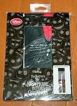 H. Naoto Collant Tim Burton Nightmare Prima Natale Disney Store Limitata... - $56.93