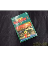 Nintendo The Legend Of Zelda 1 Nes Software - $142.62