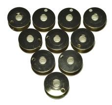 Viking Metal Sewing Machine Bobbins 11770 - $8.96