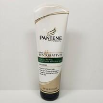 (1) Pantene Pro-V Restoratives Time Renewal Shampoo 8.5 oz - $29.00