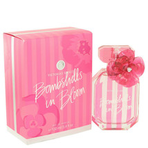 Bombshells In Bloom Perfume By  VICTORIA'S SECRET-3.4OZ-NIB - $70.99