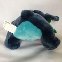 Disney Stitch From Lilo and Stitch Plush Blue Naughty Christmas Stuffed Animal image 6