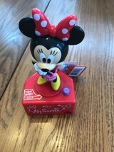 Disney Talking Candy Dispenser Without Candy Ships N 24h - $7.90