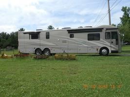 2006 American Eagle For Sale in Morganton, North Carolina 28655 image 6