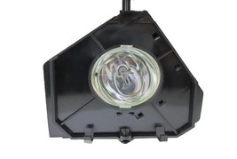 OEM BULB with Housing for GE HD50LPW175YX7 Projector with 180 Day Warranty - $141.57