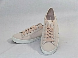 Women's Keds Kickstart Light Pink Sneakers Shoes US Sz 10 M NIB! SUPER C... - $39.61 CAD