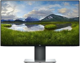 Dell UltraSharp 24-Inch Screen Led-Lit IPS Monitor (DELL-U2419H) 1080p 2... - $272.49