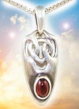 Discounted Haunted Necklace 9000x Return Lost Love Magick Mystical Treasure - $127.77