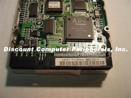 Quantum ELS127AT 127MB 3.5 IDE Drive Tested Good Free USA Ship Our Drive... - $24.95